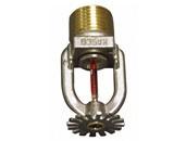 Системы водяного пожаротушения Reliable