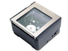 Desktop multiplane Magellan 800i scanner