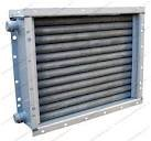 Heater of KVS-6,KVS-7, KVS-8, KVS-9, KVS-10,