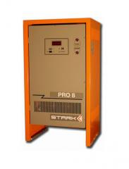 Зарядное устройство Stark Pro 8 Pulse