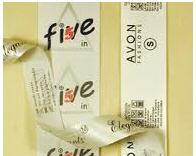 Self-adhesive labels, buy, Lviv