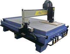 "Milling machines with ChPU ""Artmaster"