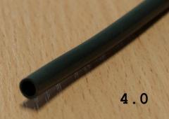 PVC 4.0 TUBE