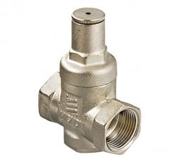 Reducer of pressure (VT.087.N) Piston spring