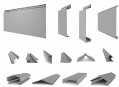 Profile bent to buy Zaporizhia, bent metal to buy