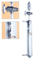 Вискозиметр ВПЖ-3-0,17-ХС3