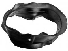 Obodny tape, flipper