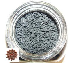 Active coal ag-3