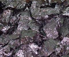 Ferrochrome 010, 025, 800