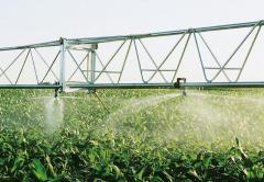 The irrigating ALBATROS 72 Steel console for RM