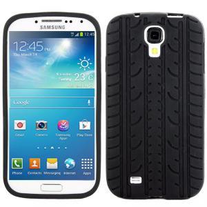 Чехол Auto Protector для Samsung i9500 Galaxy S IV