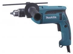 Дрель Makita HP 1640 680W (Гарантия 36 мес.)