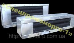 Heaters electric PNE-10