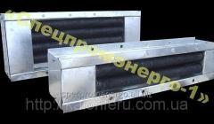 Heaters electric PNE-15