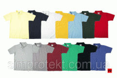 Polo, tennis shirts wholesale