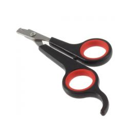 Когтерез ножиці для пазурів