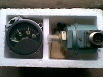 Куплю индикаторы давления ИД1 0,6 ИД1 1,5