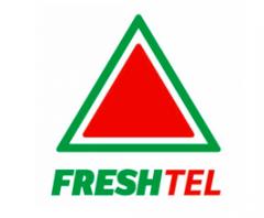 Скоростной интернет Freshtel 4G