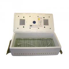 Инкубатор ИБ-100 Э электронно цифровой под