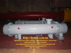Теплообменник производитель украина цена теплообменник пластинчатый tl10 bfg альфа лаваль