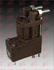 Pneumatic actuator 1100.1-05