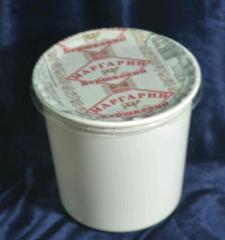 Margarine Vershkovy