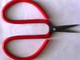 Ножницы фигурные, ножницы для изготовления