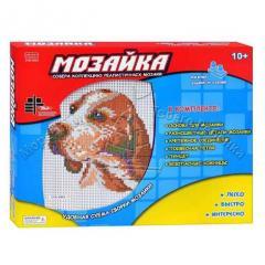 Игр ZY Мозайка ZYK 0865-17 (60шт) инструменты, в