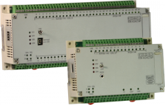 Programmable logical K120 controller