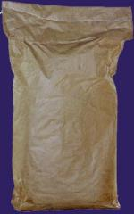 Sodium chloride of farmakopeyny purity