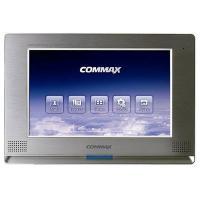 CDV-1020AQ Commax Видеодомофон цветной