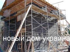 Пеностекло в Запорожье,пеностекло Запорожье купить