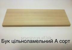 Vigotovlennya dityachy k_mnat, furniture for