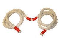 Rope x / B.