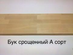 Vigotovlennya derev'yany skhod_v