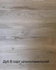 Лестницы винтовые деревянные на заказ