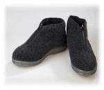 To buy carpet slippers in Ukraine