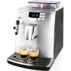 Saeco Intelia Class coffee machine