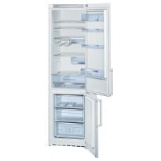 Холодильник Bosch KGS39XW20