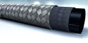 Топливные шланги (SI100/200/300). Шланг низкого