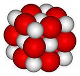 Aluminum oxide, h