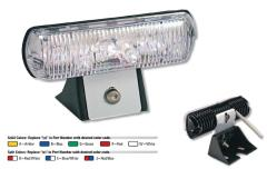 Light beam LED XF2347A2, XF2300 series, 47 inches,