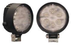 Световая балка LEDX 2147А, серия LEDX2100