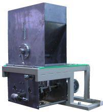 Дозатор объемный маятниковый  Модель ТБ-065
