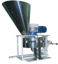 Дозатор объемный роторный  Модель ТБ-080