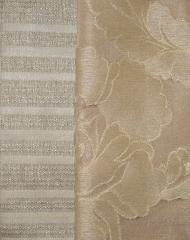 Fabrics gobelin obivochny, gobelin obivochny to