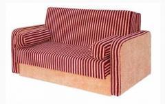 Elder a sofa, Upholstered furniture for waiting