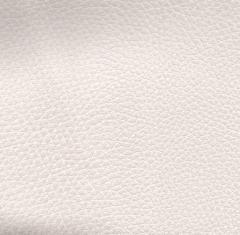 Ткани для обивки салона лицевая фактура D,цвет №56