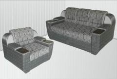 The upholstered furniture to order, upholstered