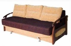 Furniture to order, Furniture to order from the